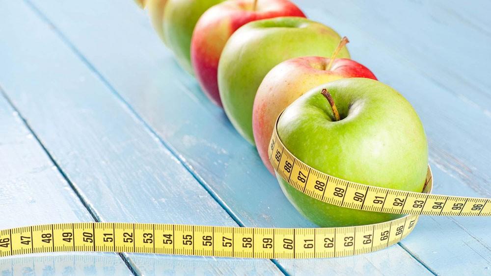 Прикол Яблочная Диета. Уникальная диета «Молодильные яблочки». Худеем на 10 кг всего за неделю!