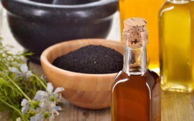 7 секретов черного тмина: рецепты и действие на организм человека